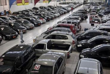 Toffoli derruba a própria liminar e reduz valor do Dpvat | Marcelo Camargo | Agência Brasil