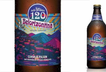 Anvisa interdita todas cervejas produzidas pela Backer | Divulgação
