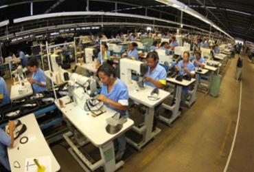 Bahia pode gerar 44,7 mil empregos até 2022 | Manu Dias | GOVBA