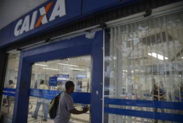 Começa nesta segunda-feira pagamento do Bolsa Família | Fernando Frazão | Agência Brasil