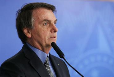 Bolsonaro coordena reunião ministerial no Palácio da Alvorada | Marcos Corrêa | PR