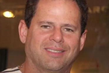 MPF denuncia doleiro Dario Messer por evasão de divisas | Reprodução | TV Brasil