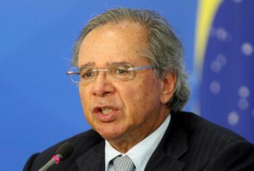 Brasil não precisará mudar legislação para governo comprar do exterior |