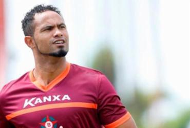 Após repercussão negativa, mais um clube desiste de contratar Bruno | Divulgação