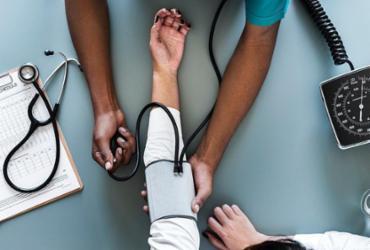 Ações de saúde serão disponibilizadas gratuitamente em Camaçari