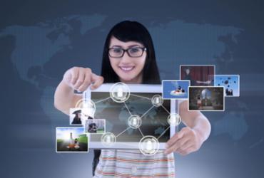 Mercado de trabalho: profissões ligadas à tecnologia estão em alta
