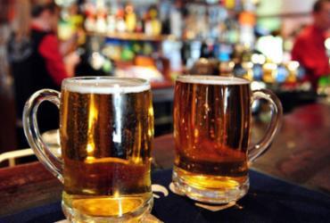 Sobe para 21 o número de casos suspeitos de intoxicação por cerveja |