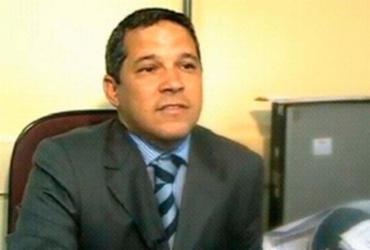 PF prende ex-subsecretário do Rio por descumprir colaboração premiada |