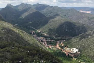 Itaitu oferece mais de 40 cachoeiras para quem quer fugir do agito | Divulgação | Anderson Sotero