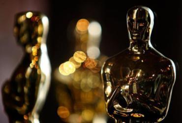 Cerimônia do Oscar voltará a ser realizada sem apresentador | Gabriel Bouys | AFP