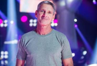 Flavio Goldemberg, diretor do 'The Voice Kids', morre após sofrer infarto | Isabella Pinheiro | Rede Globo | Divulgação