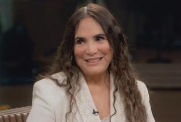 Regina Duarte deve mais de R$ 300 mil por irregularidades a Lei Rouanet, aponta revista | Reprodução | TV Globo