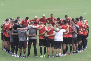Duelo de leões: Vitória recebe Fortaleza na largada da Copa do Nordeste | Letícia Martins | EC Vitória