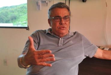 Vitória marca reunião para apurar denúncias contra gestão de Paulo Carneiro | Felipe Iruatã | Ag. A TARDE