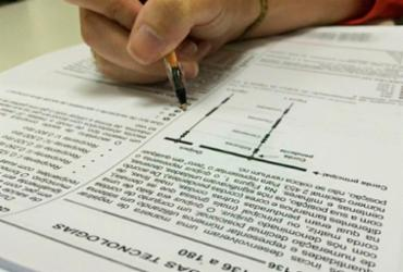 MPF pede revisão de todas as notas do Enem e suspensão de calendários do Sisu, ProUni e Fies | Divulgação | MEC