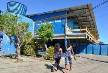 Bahia tem cerca de 220 mil estudantes fora da escola, estima secretário | Shirley Stolze | Ag. A TARDE