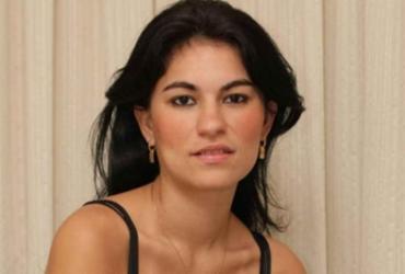 Amiga de Eliza Samudio ameaça processar Globo por causa de série sobre modelo | Divulgação