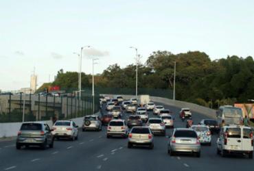 Lauro de Freitas é a segunda cidade que mais perdeu empregos no país em 2019 | Uendel Galter | AG. A TARDE