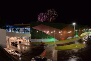 Conotel 2020 e Equipotel Regional vão acontecer no Centro de Convenções de Salvador | Reprodução