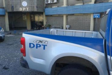 Homem é assassinado dentro de casa em Feira de Santana | Reprodução | Acorda Cidade