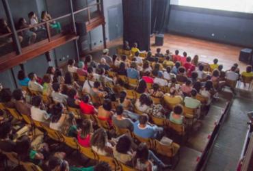 IX CachoeiraDoc abre inscrições para documentários | Geovane Peixoto | Divulgação