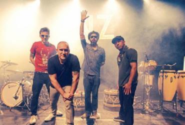 Festival gratuito integra música e manifestações urbanas no Parque Costa Azul | Fausto Nocetti | Divulgação