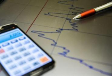 Governo pretende mudar período usado para corrigir salário mínimo | Marcello Casal Jr. | Agência Brasil