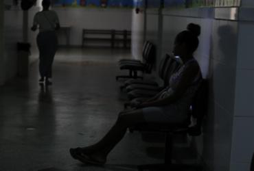 Bahia teve 32,5 mil partos de adolescentes em 2019 | Joá Souza | Ag. A TARDE
