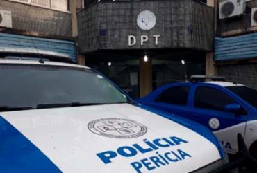 Chaveiro é assassinado a tiros em Feira de Santana | Acorda Cidade