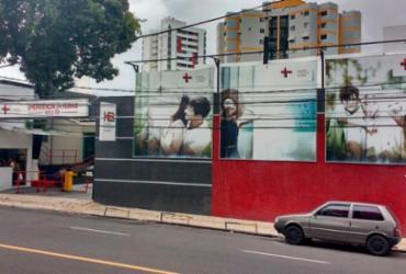 Funcionários do Hospital Evangélico da Bahia denunciam 4 meses de atrasos salariais | Reprodução