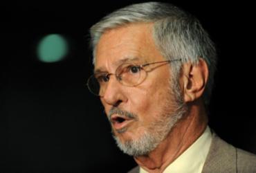 Morre o ex-presidente da Câmara Ibsen Pinheiro | Fabio Pozzebom | Agência Brasil