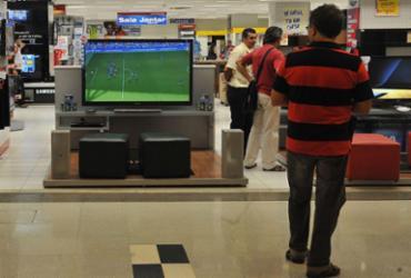 Confiança do Consumidor recua 1,2 ponto em janeiro | Marcelo Casal | Agência Brasil