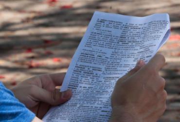 Inep encontra inconsistência em correção do Enem | Divulgação | Agência Brasil