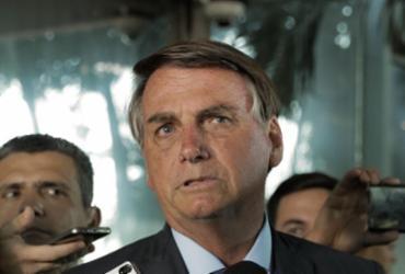 Bolsonaro embarca hoje para visita oficial à Índia | Valter Campanato | Agência Brasil