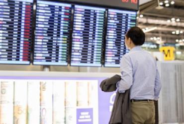 Japão intensifica medidas para controlar contágio com vírus | Divulgação | Freepik