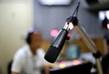 Registros de agressões contra jornalistas sobem mais de 54% em 2019 | Adilton Venegeroles | Ag. A TARDE