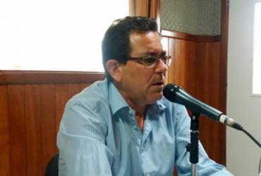 Prefeito de Pé de Serra é acusado de improbidade em contrato de R$ 450 mil com empresa de limpeza | Reprodução