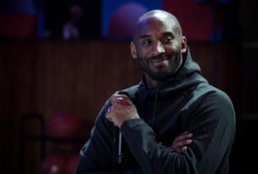 Em homenagem a Kobe, partida entre Lakers e Clippers é adiada na NBA | Phillipe Lopez | AFP