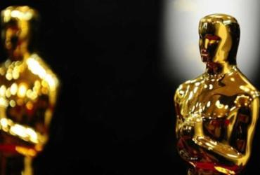 Lista de indicados ao Oscar 2020 é divulgada | Emmanuel Dunand | AFP
