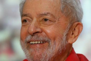 Após exames, Lula passa a usar aparelho auditivo | Rafael Martins | Ag A TARDE