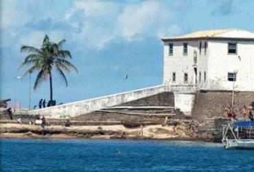 Devassa vai realizar projeto musical no Forte Santa Maria | Reprodução