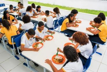 Mata de São João divulga edital para aquisição de gêneros alimentícios