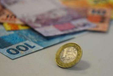 Mercado financeiro reduz estimativa de inflação este ano para 3,47% | Marcello Casal Jr. | Agência Brasil