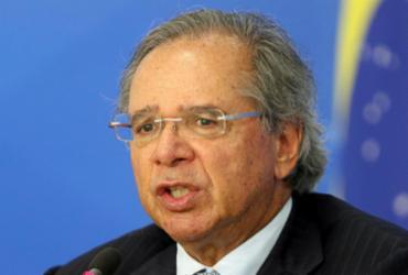 Ministério da Economia define projeto de reforma tributária com criação de imposto sobre pagamentos eletrônicos   Wilson Dias   Agência Brasil