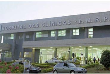 Ministério confirma morte por febre hemorrágica em São Paulo | Divulgação