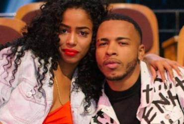 Namorada do DJ Rennan da Penha acusa banco de tratamento racista | Reprodução | Instagram