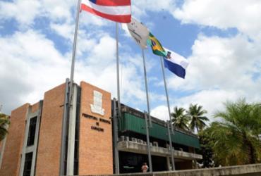 Olhar Futuro: cenário indica polarização em Camaçari | Divulgação | Prefeitura de Camaçari