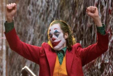 Cineinsite no Oscar: Confira o nosso especial dos indicados à melhor filme   Divulgação