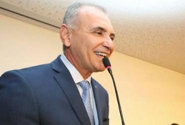 Pelegrino diz que não sabe se será candidato em 2020 | Carol Garcia | GovBA