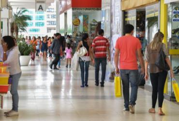 Pequenos negócios tem até o dia 31 para aderir ao Simples Nacional | Valter Campanato | Agência Brasil
